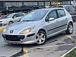 AUTO HAYAL 2006 307 MAKYAJLI KASA 110 HP DİZEL MANUEL Peugeot 307 1.6 HDi Comfort - 1508265
