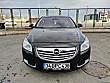2011 MODEL OPEL INSIGNIA 1.6T COSMO 180HP 144.000KM DE Opel Insignia 1.6 T Cosmo - 4492014