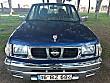 KILINÇ OTOMOTİVDEN SATILIKTIR 2001 NİSSAN SKAYSTER Nissan Skystar Skystar 4x2 - 327098