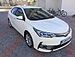 HAS OTO GALERİDEN MAKYAJLI KASA 2016 COROLLA 1.6 ADVANCE 40BİNDE Toyota Corolla 1.6 Advance - 1612224