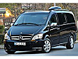 AY AUTO VİP CENTER  Mercedes - Benz Vito 113 CDI