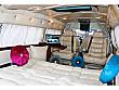 AY AUTO VİP CENTER KAPORASI ALINMIŞTIR  Hyundai Starex Camlı Van