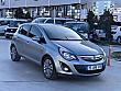 2013 MODEL OPEL CORSA 1.3CDTI Active KREDİ BİZDEN Opel Corsa 1.3 CDTI  Active - 1882109