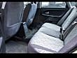 2001 VOLVO S40 ACİL - 674674