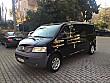 ŞARK     VOLKSWAGEN TRANSPORTER 1.9 TDİ PANELVAN Volkswagen Transporter 1.9 TDI Panel Van - 2546497