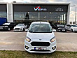 2019 MODEL FORD TOURNEO COURİER 1.5 TDCI DELUXE  HATASIZ  Ford Tourneo Courier 1.5 TDCi Delux - 3097993