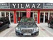 E 250 CDI Premium Mercedes - Benz E Serisi E 250 CDI Premium - 851402