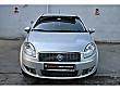 2010 MODEL LİNEA 1.6 MULTİJET DYNAMİC PAKET Fiat Linea 1.6 Multijet Dynamic - 811092
