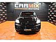 CARMIX MOTORS 2020 PORSCHE CAYENNE 2.9 S 440 HP Porsche Cayenne 2.9 S - 2892353