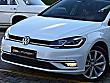 MAZDA OZAN DAN CAM TAVANLI 2018 VW GOLF 1.0 TSI HIGHLINE BOYASIZ Volkswagen Golf 1.0 TSI Highline - 2417484