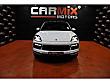 CARMIX MOTORS 2020 PORSCHE CAYENNE COUPE 3.0 V6 Porsche Cayenne 3.0 - 2833909