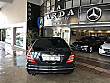 ARDA dan 2011 MERCEDES C180 BlueEfficiency 1.8 7 İLERİ CAM TAVAN Mercedes - Benz C Serisi C 180 BlueEfficiency Avantgarde - 2106917