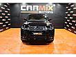 CARMIX MOTORS 2020 RANGE ROVER SPORT 2.0 PHEV HSE DYNAMIC 404 Hp Land Rover Range Rover Sport 2.0 PHEV HSE Dynamic - 2306408
