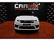 CARMIX MOTORS 2020 RANGE ROVER SPORT 2.0 PHEV HSE DYNAMIC 404 Hp Land Rover Range Rover Sport 2.0 PHEV HSE Dynamic - 1054257