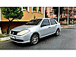 ADİL OTOMOTİVDEN 2011 RENAULT SYMBOL ÇOK TEMİZ AİLE ARACI Renault Symbol 1.2 Expression - 2115731
