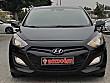 2012 HYUNDAİ I-30 STYLE DİZEL MANUEL KARA YILAN HATASIZ TEMİZ Hyundai i30 1.6 CRDi Style