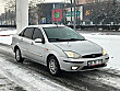 2004 MODEL SEDAN 1.6 BENZİN LPG FULL FULL GHİA FOCUS Ford Focus 1.6 Ghia - 2073596