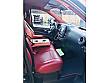 Extra uzun 9 1 hatasız boyasız ilk sahibinden Mercedes - Benz Vito Tourer 114 CDI Pro - 2710577