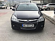 2012 MODEL OPEL ASTRA 1 3 CDTİ ENJOY PLUS Opel Astra 1.3 CDTI Enjoy Plus - 2602408