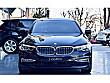 SCLASS dan 2017 BMW 530 X DRİVE LUXURY LİNE BAYİ HATASIZ BMW 5 Serisi 530i xDrive Luxury Line