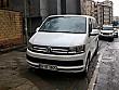 2017 MODEL VW CARAVELLE 2.0 TDI DSG BOYASIZ Volkswagen Caravelle 2.0 TDI BMT Comfortline - 3513110
