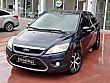 DEMİRLİ OTOMOTİV DEN FORD FOCUS 1.6 TREND BENZİN-LPĞ Lİ Ford Focus 1.6 Trend - 2549920
