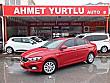 AHMET YURTLU AUTO 2015 EGEA URBAN 76.000KM LPG BOYASIZ Fiat Egea 1.4 Fire Urban - 3993849