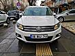 2013 TİGUAN 1.4 TSİ 160 BG SPORT STYLE OTOMATİK VİTES 143.000 KM Volkswagen Tiguan 1.4 TSi Sport Style - 1161737