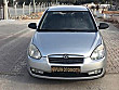 KAPLAN OTOMOTİV DEN HYUNDAİ ERA TEAM Hyundai Accent Era 1.5 CRDi-VGT Team - 1462522
