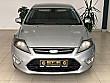EFE BOYASIZ 2011 MONDEO 1.6 TİTANİUM EcoBoost 160 HP 140BİN KMDE Ford Mondeo 1.6 Titanium - 1545640