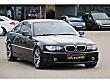 AFC MOTORS DAN EMSALSİZ BMW 3.18Cİ SUNROOF 2006 KM 144.000 BMW 3 Serisi 318Ci
