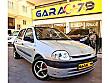 GARAC 79 dan 2000 CLİO II 1.6 RTE OTOMATİK LPG Lİ BAKIMLARI YENİ Renault Clio 1.6 RTE - 340457