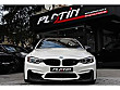 BAYİ 2015 BMW M4 431 HP CARBON HAFIZA ISITMA 19.500KM HATASIZ BMW M Serisi M4 - 4567138