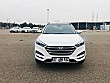 TAZEOĞLU AUTO DAN HYUNDAİ TUCSON 4X4 Hyundai Tucson 1.6 T-GDI Elite Plus - 2672633