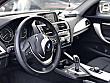 LİVAVIPDEN BMW 1.16 JOY PLUS BMW 1 Serisi - 3233258