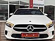 MERCEDES A180d STYLE HATASIZ BOYASIZ AMG CANTLI Mercedes - Benz A Serisi A 180 d Style - 992607