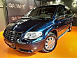 GARAGE 2005 CHRYSLER GRAND VOYAGER 2.8 CRD LIMITED ISITMA HAFIZA Chrysler Grand Voyager 2.8 CRD Limited - 324199