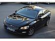 KAYZEN DEN 2015 VOLVO S 60 1.6 D POWERSHİFT ANINDA KREDİ İMKANI Volvo S60 1.6 D Premium - 957885