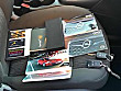 BERBEROĞLU OTOMOTİV DEN BOYASIZ LPG Lİ EDİTİON PLUS Opel Astra 1.6 Edition Plus - 1616616