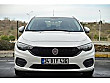 GARANTİLİ SERVİS BAKIMLI DİZEL OTOMATİK 2018 EGEA NERGİSOTOMOTİV Fiat Egea 1.6 Multijet Easy - 2006933