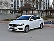 2019 FİAT EGEA SIFIR AYARINDA HATASIZ BOYASIZ Fiat Egea 1.4 Fire Easy