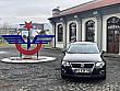 ONURLU OTO DAN 2.0 TDİ PASSAT Volkswagen Passat 2.0 TDi Comfortline - 4451345