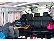 AY AUTO VIP CENTER DİĞER ARAÇLARIMIZ İÇİN İLETİŞİME GEÇİNİZ  Mercedes - Benz Vito 111 CDI