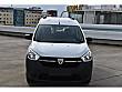 2018 MODEL BOYASIZ DEĞİŞENSİZ 1.5 DCİ 90 HP AMBİANCE DOKKER Dacia Dokker 1.5 dCi Ambiance - 478258
