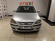 PRAXİ OTOMOTİV DEN 2004 OPEL CORSA 1.4 ENJOY OTOMATİK Opel Corsa 1.4 Enjoy - 3102208