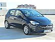 2019 Corsa 1.4 Enjoy Otomatik   HATASIZ   BOYASIZ   Opel Corsa 1.4 Enjoy