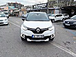CAM TAVANLI 2018 MODEL RENAULT CAPTUR 1.5 DCi 90 HP İCON EDC OTM Renault Captur 1.5 dCi Icon - 3290868