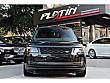 2020 VOGUE 3.0 SDV6 AUTOBİOGRAPHY BLACK EDİTİON   0  KM TAM DOLU Land Rover Range Rover 3.0 SDV6 Autobiography - 1676256