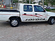 TOYOTA HILUX 2.4 ORCUNAL - 1824754