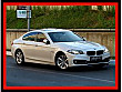 TAMAMINA KREDİ 2015 HATASIZ SUNROOF Bİ-XENON İÇİ BEJ COMFORT BMW 5 Serisi 520i Comfort - 189338